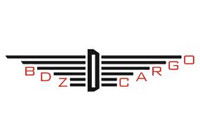 Логотип Болгарская железная дорога