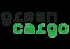 Логотип Green Cargo