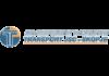 Логотип Македонская железная дорога
