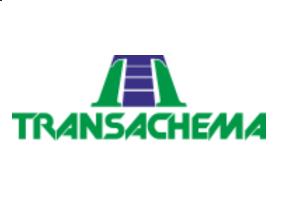 Логотип Transachema