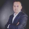 Виталий Белеску