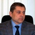 Вячеслав Дамаскин
