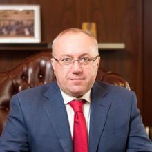 Совфрахт-Совмортранс Председатель Правления