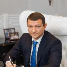 Совфрахт-Совмортранс Председатель Cовета директоров