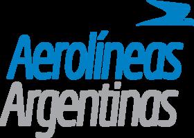 argentibas airlines лого