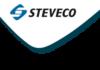 Steveco (Стевеко)