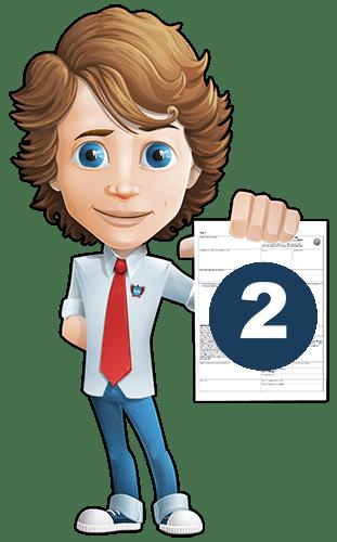 Заполнение коносамента (часть 2)