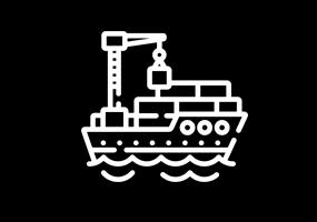 Рандекс логотип
