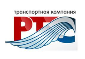 РТС логотип