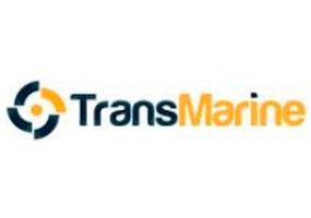 Трансмарин логотип