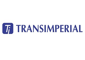 Трансимпериал логотип