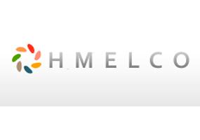 Лого Хмелко
