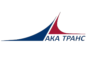 лого-ака-транс