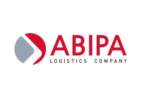 Лого Abipa