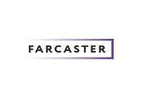 Лого Фаркастер