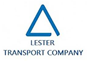 Логотип ТЭК Лестер