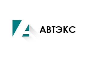 Лого АВТЭКС
