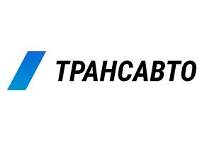 Логотип ТрансАвто