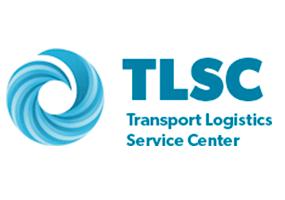 Логотип ТЛСЦ