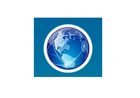 Логотип АвтоЗаказ