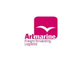 лого-артмарин