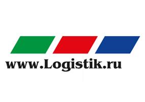 Логотип ЛТ Групп