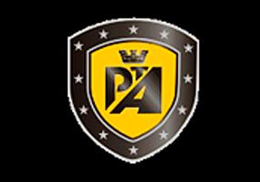 logo-rostransavto