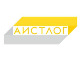 logo-aistlog