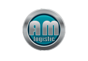 logo-am-logistic