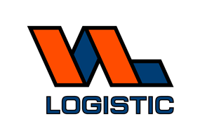 logo-Vl-logistic