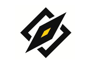 logo-skipper-rus