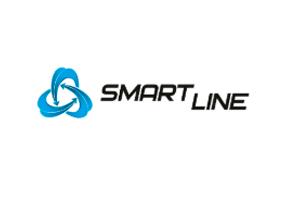 Логотип Смартлайн брокер