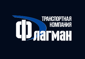 logo-flagman
