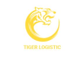 logo-tajger-logistik