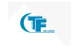 logo-trf-yunajted