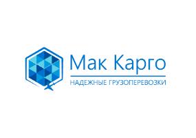 logo-mak-kargo