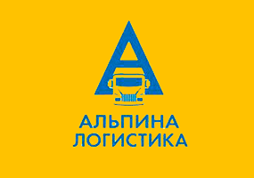 logo-alpina-logistic