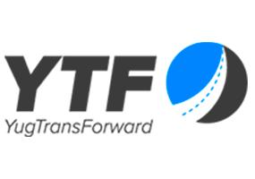 logo-yugtrans-forvard