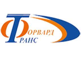 logo-forvard-trans