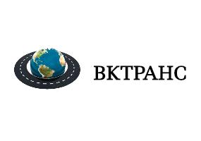 logo-vktrans