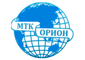 logo-mtk-orion
