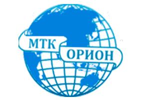 logo-mtk-orion