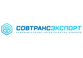 logo-sovtranseksport