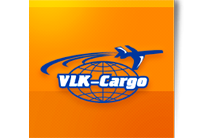 logo-vlk-cargo