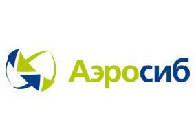 logo-aerosibservis