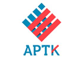 logo-artk