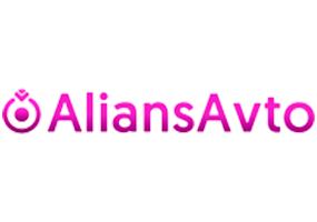 лого-альянсавто