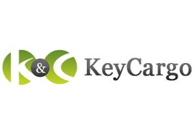 лого-кейкарго