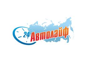 лого-автолайф