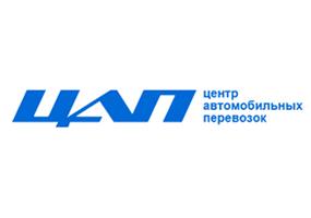 лого-центр-автомобильных-перевозок
